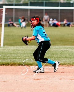 Lakeville 10U vs Woodbury Blue-8