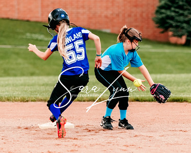 Lakeville 10U vs Woodbury Blue-25