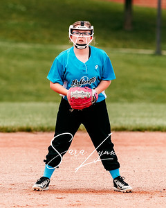 Lakeville 10U vs Woodbury Blue-10