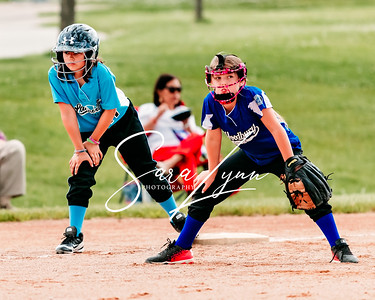 Lakeville 10U vs Woodbury Blue-40