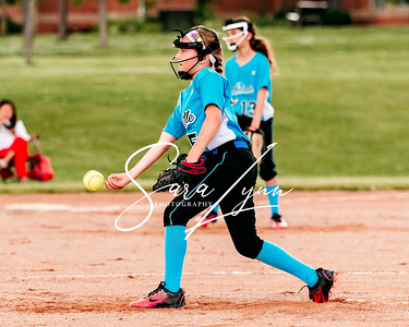 Lakeville 10U vs Woodbury Blue-38