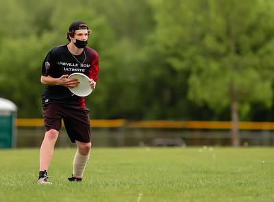 Lakeville South vs Eden Prairie Ultimate Frisbee-3