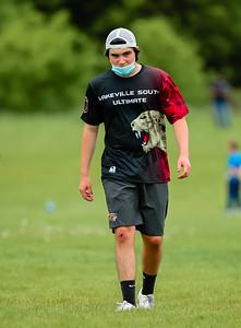 Lakeville South vs Eden Prairie Ultimate Frisbee-22