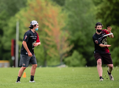 Lakeville South vs Eden Prairie Ultimate Frisbee-7