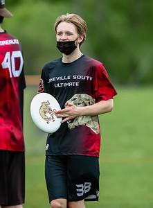 Lakeville South vs Eden Prairie Ultimate Frisbee-28
