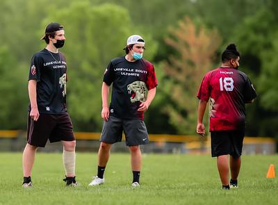 Lakeville South vs Eden Prairie Ultimate Frisbee-2