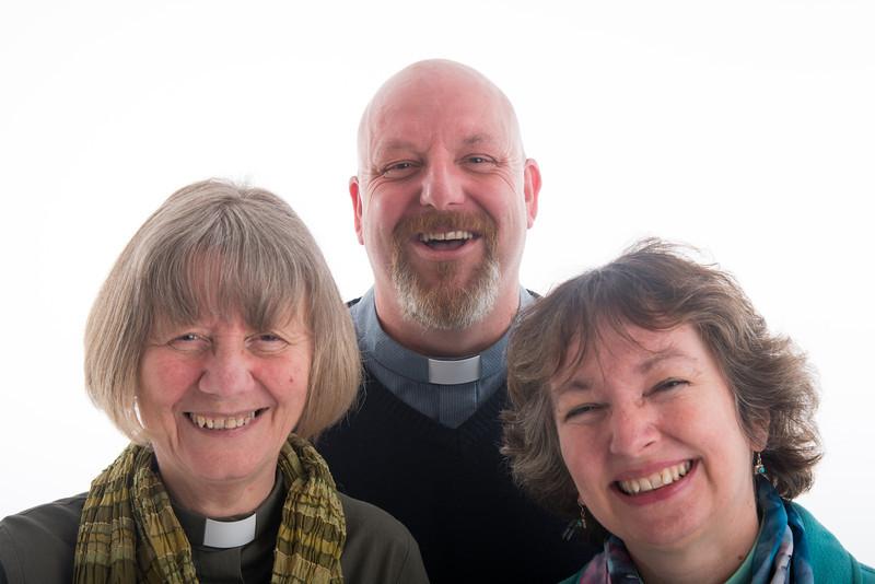 St Mary's C of E Church Haddenham 2014