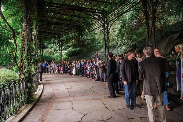 Stacey & Bob - Central Park Wedding (15)