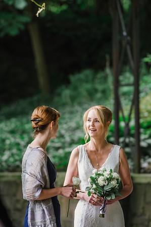 Stacey & Bob - Central Park Wedding (9)