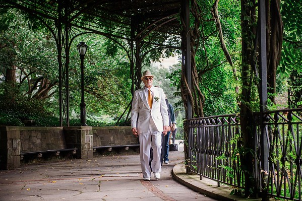 Stacey & Bob - Central Park Wedding (16)