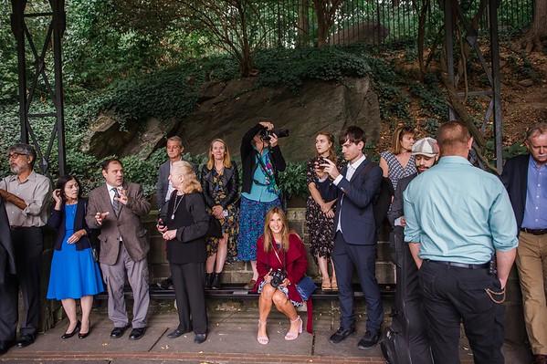 Stacey & Bob - Central Park Wedding (10)