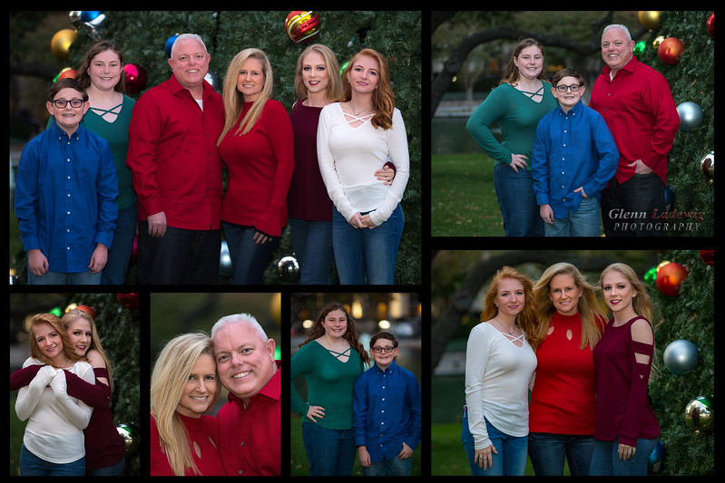 Christmas Card Collage copy