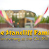Stancliff-0007_title