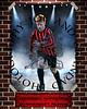 SAU17s Christmas Poster GB