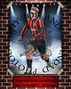 SAU17s Christmas Poster JM