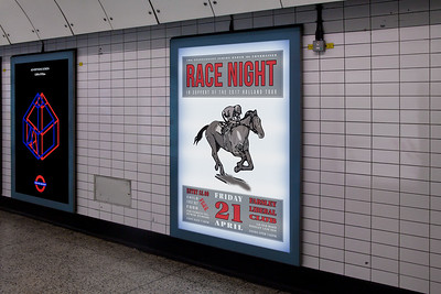 Race Night Mockup2