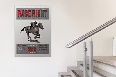 Race Night Mockup3
