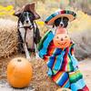 Halloween2014-2-49