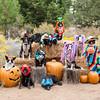 Halloween2014-2-39