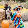 Halloween2014-2-45