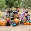 Halloween2014-2-29