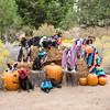Halloween2014-2-20