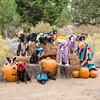 Halloween2014-2-22