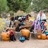 Halloween2014-2-15