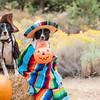 Halloween2014-2-51