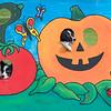 HUNAHPumpkinPatch-5331