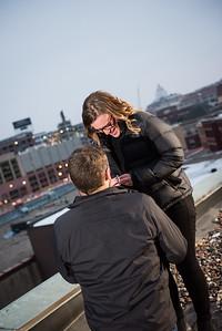 Stephan & Magan's Wedding Proposal-0016