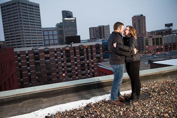 Stephan & Magan's Wedding Proposal-0012