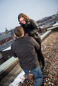 Stephan & Magan's Wedding Proposal-0015