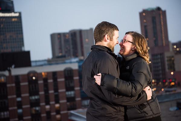 Stephan & Magan's Wedding Proposal-0011