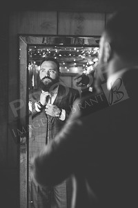 yelm_wedding_photographer_Johnson_0047_DS8_6158