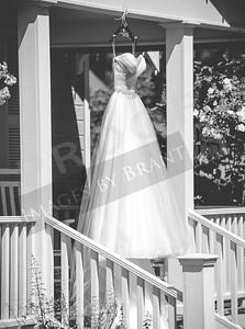 yelm_wedding_photographer_Johnson_0015_DS8_6058