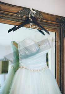 yelm_wedding_photographer_Johnson_0010_DS8_6042