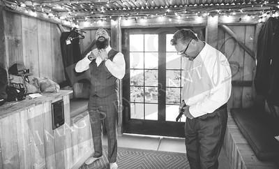 yelm_wedding_photographer_Johnson_0039_DS8_6093