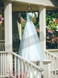 yelm_wedding_photographer_Johnson_0016_DS8_6058