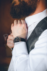 yelm_wedding_photographer_Johnson_0038_DS8_6079
