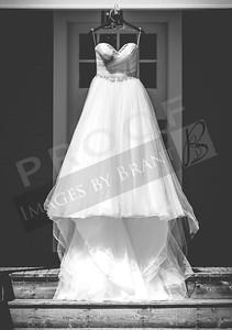 yelm_wedding_photographer_Johnson_0013_DS8_6056