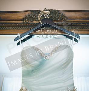 yelm_wedding_photographer_Johnson_0012_DS8_6046