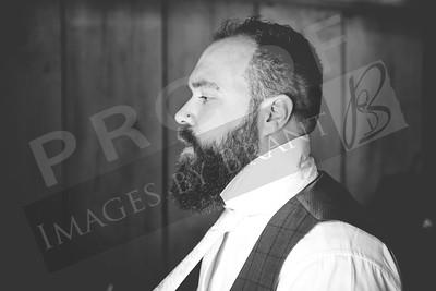 yelm_wedding_photographer_Johnson_0035_DS8_6070