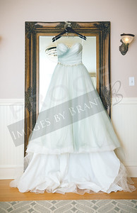 yelm_wedding_photographer_Johnson_0008_DS8_6038