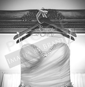yelm_wedding_photographer_Johnson_0011_DS8_6046