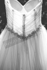 yelm_wedding_photographer_Johnson_0017_DS8_6061