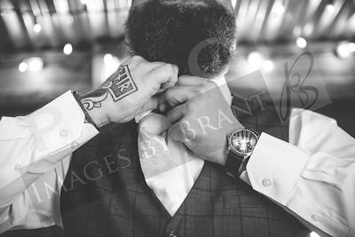 yelm_wedding_photographer_Johnson_0041_DS8_6101
