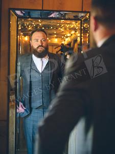 yelm_wedding_photographer_Johnson_0046_DS8_6153