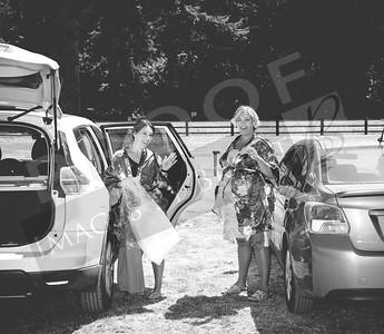 yelm_wedding_photographer_Johnson_0001_DS8_6021