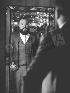 yelm_wedding_photographer_Johnson_0045_DS8_6153